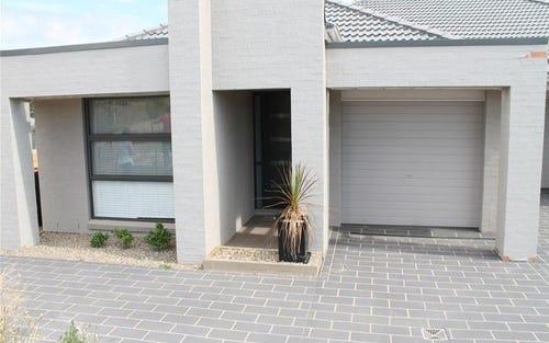 15A Twynam Street, Jindabyne NSW