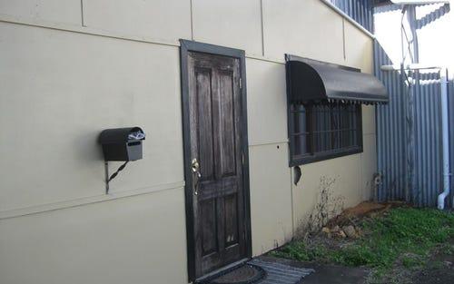 1/9 Stratheden Street, Kyogle NSW