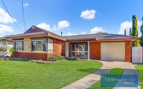 176 Roberts Rd, Greenacre NSW 2190