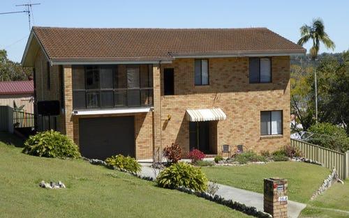 36A Taloumbi Street, Maclean NSW 2463