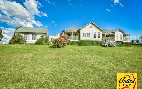 7 Clintara Crescent, Razorback NSW 2571