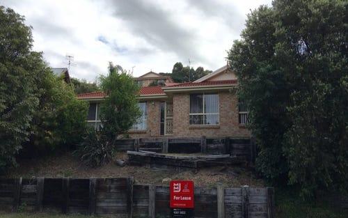 1 Woombye Close, Koonawarra NSW