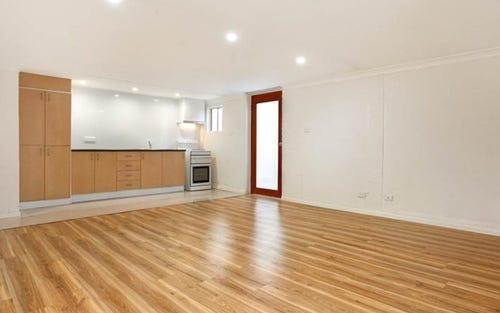 8B Dorothy Street, Wentworthville NSW