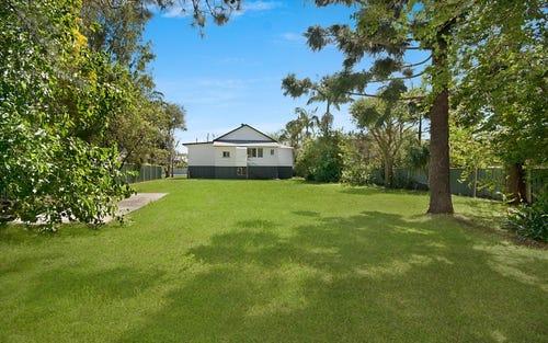 22 Clarice Street, East Lismore NSW 2480