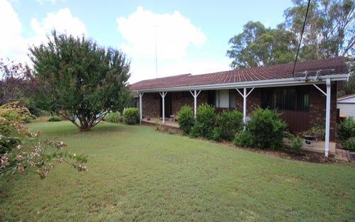 47 Grays Lane, Cranebrook NSW