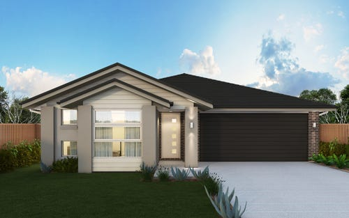 Lot 34 Proposed Road, Hamlyn Terrace NSW 2259