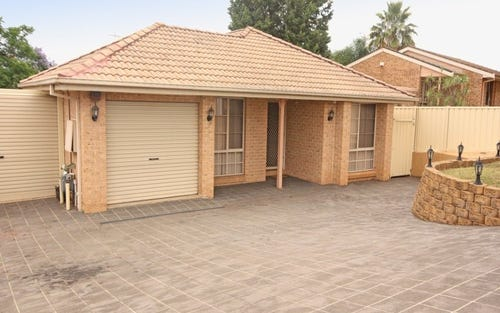 39 Harthouse Road, Ambarvale NSW 2560