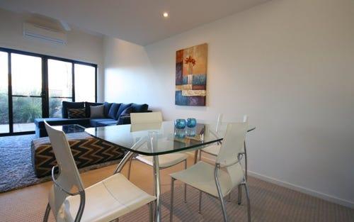 2/103 Bombala Street, Cooma NSW 2630