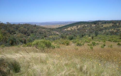 6 Mine Road, Burraga NSW 2795