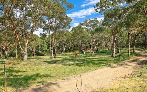 Lot 9, 46 Idlewild Road, Glenorie NSW 2157