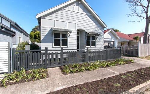 31 Gulliver Street, Hamilton NSW 2303