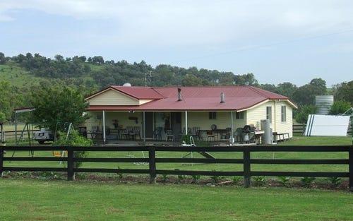 Lot 1 Onus Road, Woodstock NSW 2360