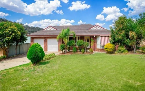 75 Chad Terrace, Glenroy NSW 2640