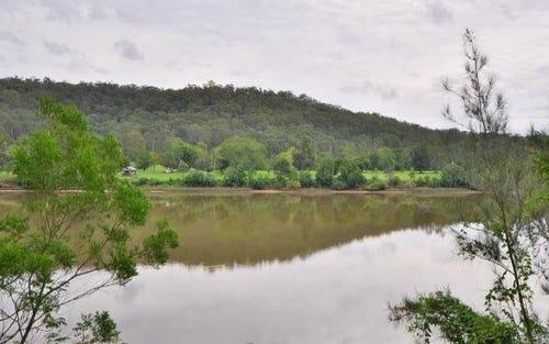 639 River Road, Lower Portland NSW 2756