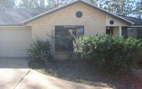 2/26 Cabernet Grove, Cessnock NSW 2325