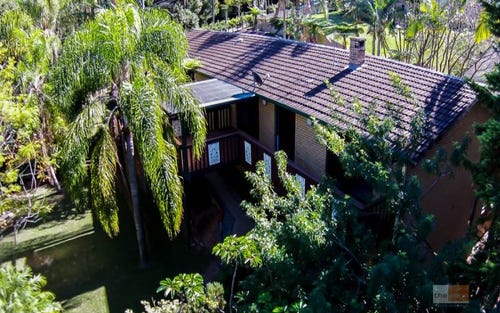 8 Kratz Drive, Coffs Harbour NSW 2450