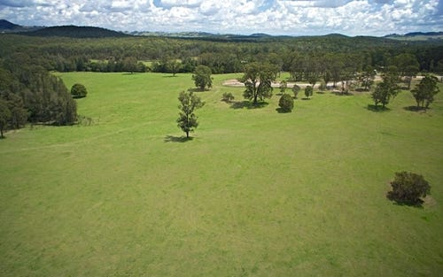 Lot 12, Redgum Drive, Clarence Town NSW 2321