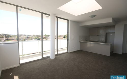 1 - 9 The Broadway, Punchbowl NSW 2196