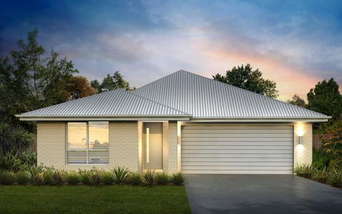 Lot 2 Jude Street, Howlong NSW 2643