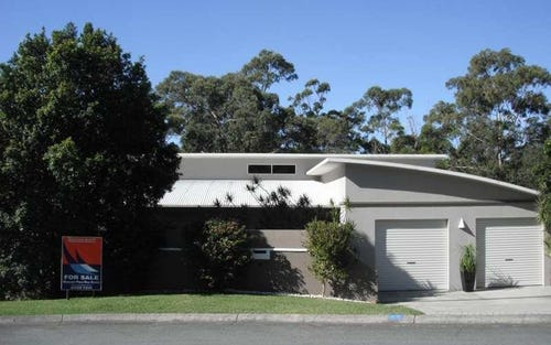22 The Knoll -, Tallwoods Village NSW 2430