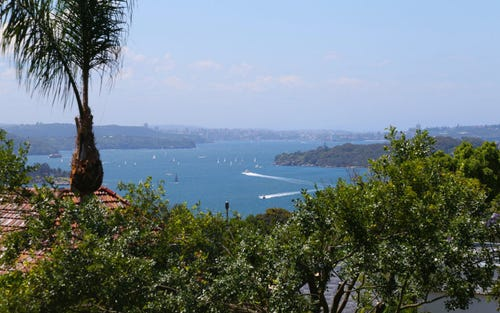 81 Victoria Road, Bellevue Hill NSW 2023