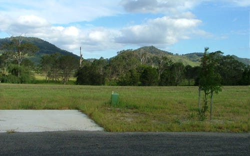Lot 42 Mahogany Drive, Gloucester NSW 2422