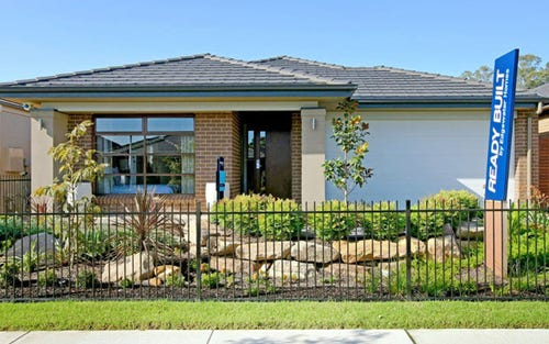 Lot 1042 Matcham Street, Jordan Springs NSW 2747