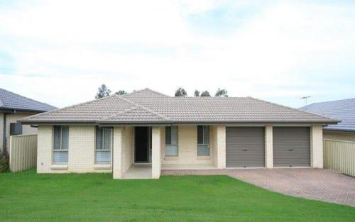 66 Brigantine Street, Rutherford NSW 2320