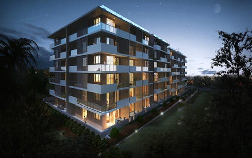 7-9 Durham Street, Mount Druitt NSW 2770
