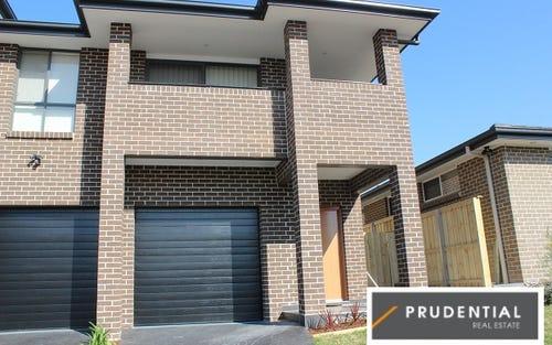 20a Australis Street, Campbelltown NSW