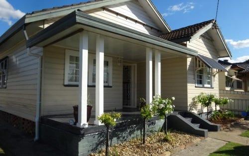24 Swanson Street, Weston NSW