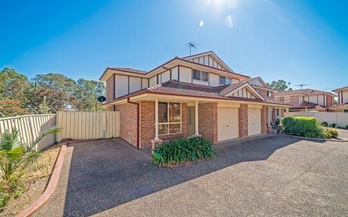 9/133 Bringelly Road, Kingswood NSW