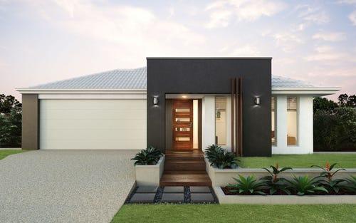 Lot 2503 Percher Street, Chisholm NSW 2322