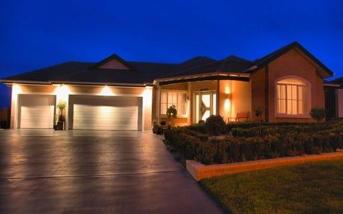 21 Stirling Ave, Orange NSW 2800