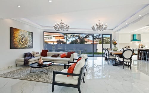 2 Zealander Street, Sandringham NSW 2219