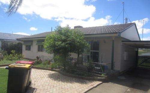 53 Kurrawan Street, Tamworth NSW