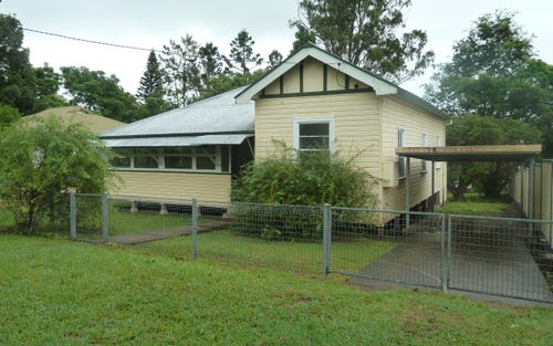 34 Campbell Road, Kyogle NSW
