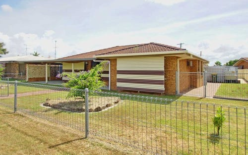 7 Leilani Close, Casino NSW 2470
