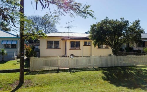 234 Bacon Street, Grafton NSW 2460