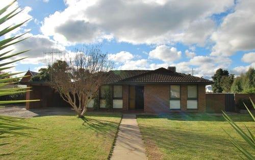 43 Budd Street, Berrigan NSW 2712