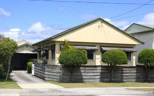 90 Yamba Road, Yamba NSW 2464
