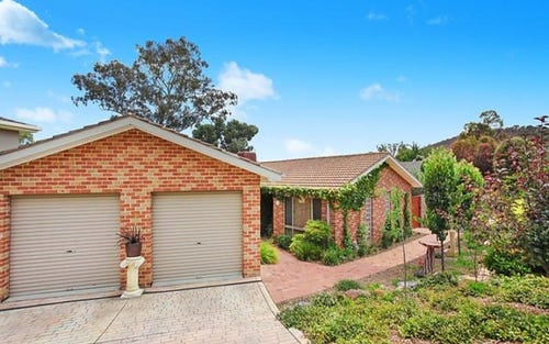 5 Maple Crescent, Jerrabomberra NSW 2619