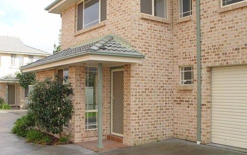 2/14 Holmes Ave, Toukley NSW