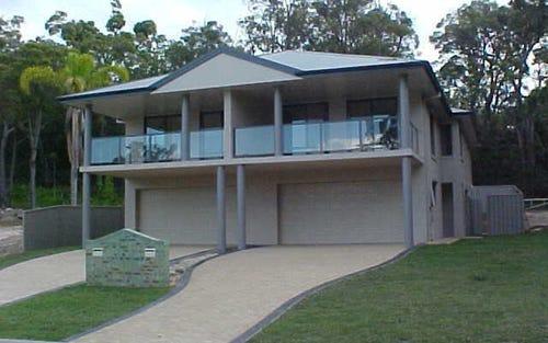 2A Jackson Close, Salamander Bay NSW