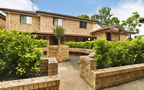 8/42-46 Wentworth Road, Burwood NSW