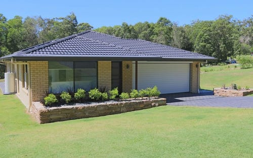 18x Tullymorgan Rd, Ashby NSW 2463