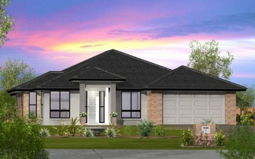 Lot 102 Taloumbi Street, Orange NSW 2800