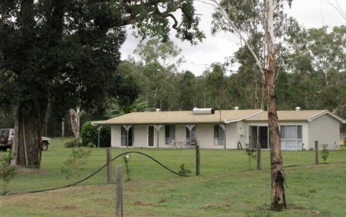 2455 Busbys Flat Rd, Busbys Flat NSW 2469