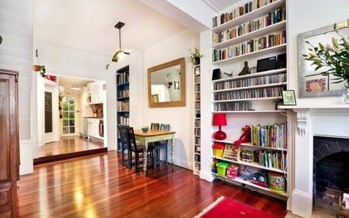 39 Amy Street, Erskineville NSW