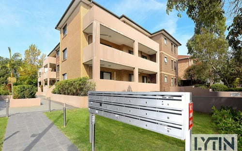 2/59-67 Second Avenue, Campsie NSW 2194